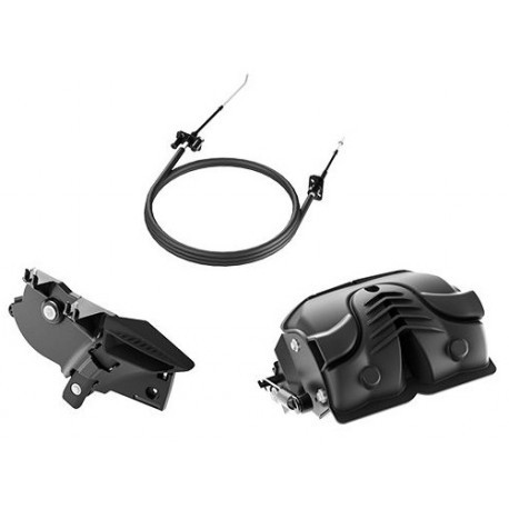 KIT MARCHE ARRIERE SEADOO SPARK