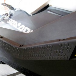 PROTECTION LATERALE SEADOO SPARK