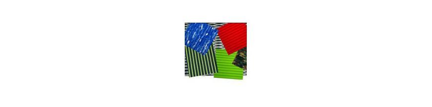 Kit tapis Hydroturf pour jet ski