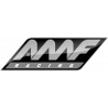 AMF RACING