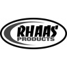 RHAAS PRODUCTS