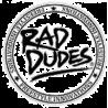 RAD DUDES FREESTYLES