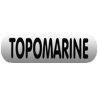 TOPOMARINE