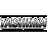 TASHIMA