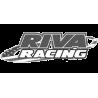 RIVA RACING