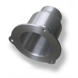 ONE WAY VALVE CAS FLANGE ONLY