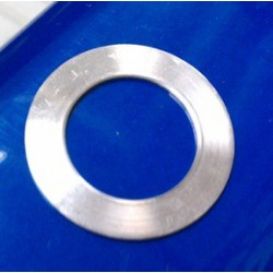 HOOKER SPACER FOR SOLAS STATOR