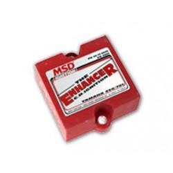 CDI MSD ENHANCER SUPERJET 650/701