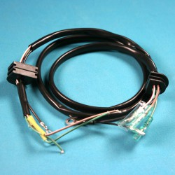 LEAD WIRE ASSY