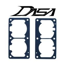 DASA BASE GASKET - 85MM-86.50MM