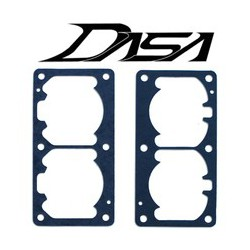 DASA BASE GASKET - 89MM-95MM