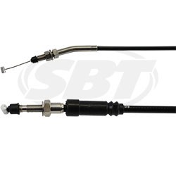 THROTTLE CABLE KAW 750 SXI/SXI PRO SBT USA