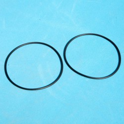 YAMAHA 701/760 O-RING SET OF 2 FOR R&D HEAD