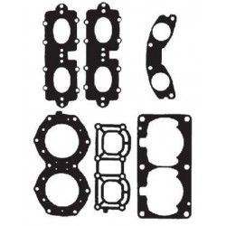 TOP END GASKET KIT YAM 701