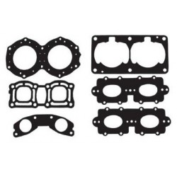 TOP END GASKET YAM 700 62T