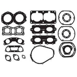 COMPLETE GASKET KIT YAM 700 62T