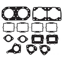 KAW 750 TOP KIT GASKETS