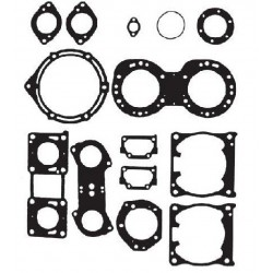 COMPLETE GASKET KIT YAM 800