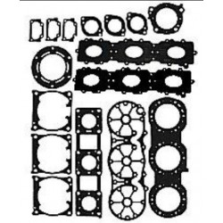 TOP END GASKET KIT YAM 1300R