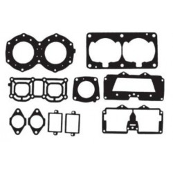 TOP END GASKET KIT YAM 700 SINGLE CARB