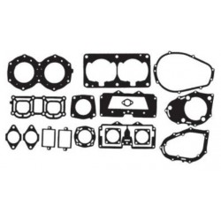 TOP END GASKET KIT YAMAHA SINGLE CARB 700