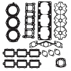 TOP END GASKET KIT YAM 1100