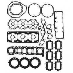 COMPLETE GASKET KIT YAM 1100