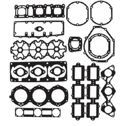 COMPLETE GASKET KIT YAM 1200