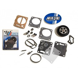 KIT REFECTION MIKUNI CARBU I SERIES 44/46 MM