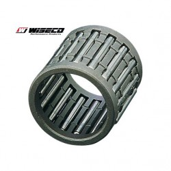 PISTON WRIST PIN BEARING