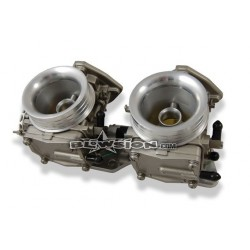 DASA 48MM CARB KIT