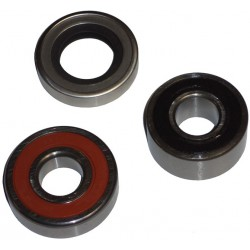 KAWA 800 SOLAS 12V PUMP SEAL/BEARING KIT