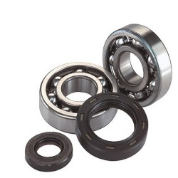 H20 SET BACK 148MM PUMP BEARING KIT