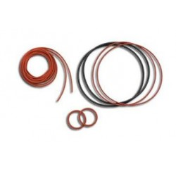 RIVA HEAD O-RING KIT FOR YAMAHA 701/760