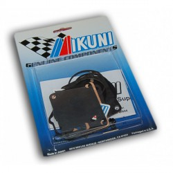 KIT RÉFECTION COMPLET CARBURATEUR MIKUNI S/BN