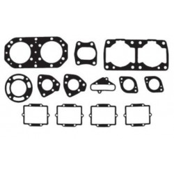 KAW 750 SS/XI COMPLETE GASKET KIT