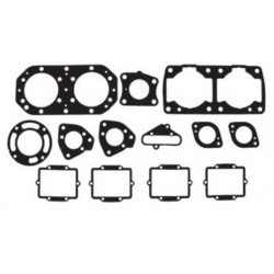 KAW 750 SS (92-93) COMPLETE GASKET KIT