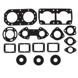 KAW 650 X2/TS COMPLETE GASKET KIT
