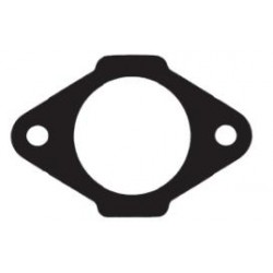 BASE CARB GASKET 44MM YAM 650/700