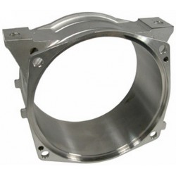 SOLAS YAM 144MM STAINLESS PUMP HOUSING 144MM