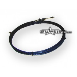 CABLE DE TRIM BLOWSION/SKAT TRAK SUPERJET