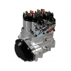 DASA POWERVALVE ENGINE 16MM