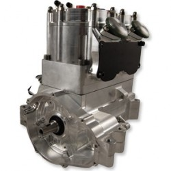 DASA POWERVALVE ENGINE 12MM