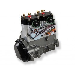 DASA POWERVALVE ENGINE STOCK STROKE
