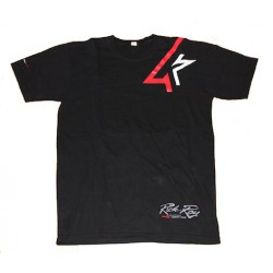T-SHIRT OFFICIEL RRP