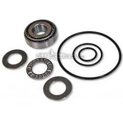 BLOWSION OVP STEERING SYSTEM REBUILD KIT