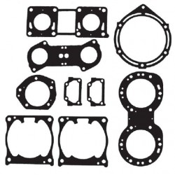 TOP END GASKET KIT YAM 800