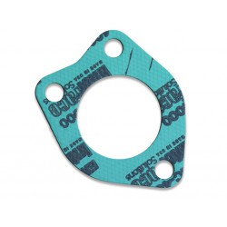 B-PIPE HEAD GASKET