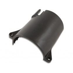 YAMAHA COVER COUPLER