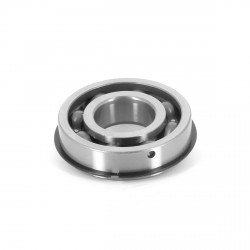 CRANKSHAFT BEARING YAM 650/700/760 REAR